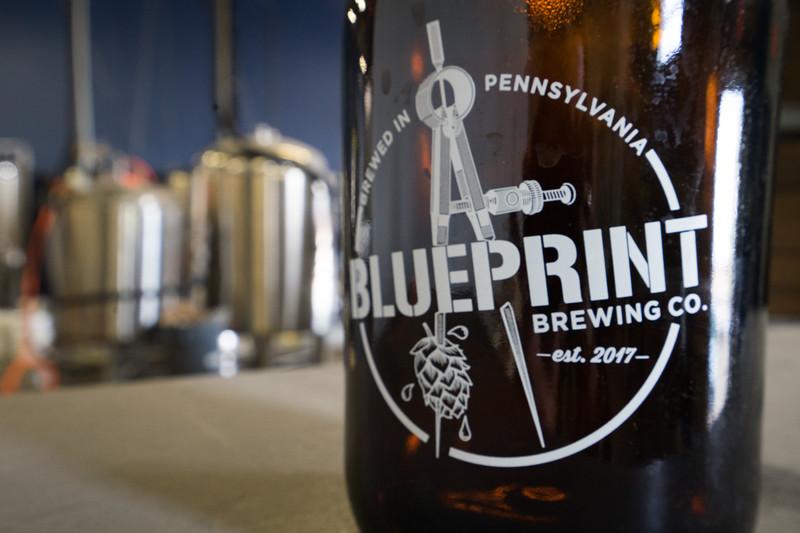 Blueprint Brewery-4.jpg