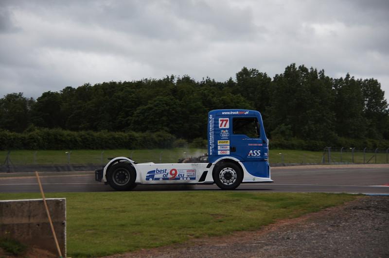 20120701 - Truck Racing 233.JPG