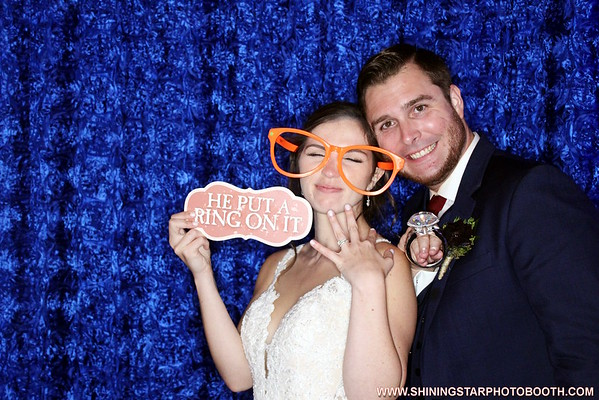 10/3/20 The Grego Wedding