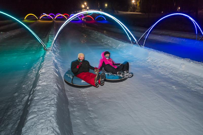 Glow-Tubing_2-10-17_Snow-Trails-Mansfield-Ohio-0774.jpg
