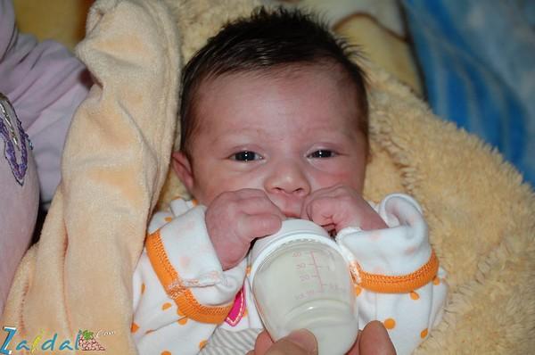 01_newborn_marsel_safar