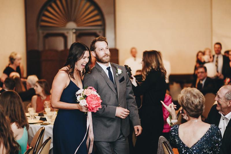 Zieman Wedding (509 of 635).jpg