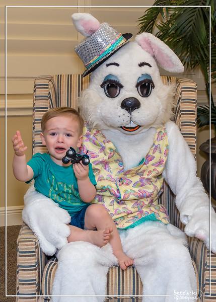 Easter2018_5x7-IMG_0108.jpg