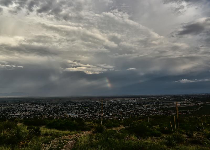 NEA_1238-7x5-Small Rainbow.jpg