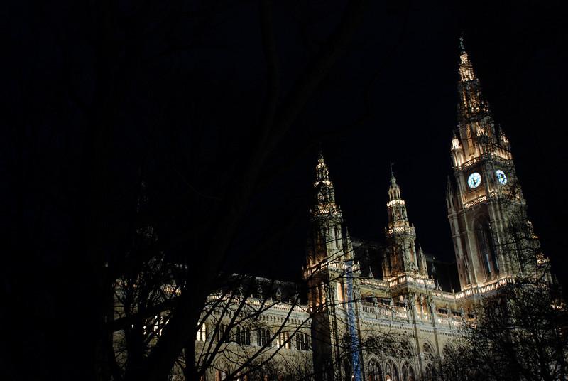Vienna_275.JPG