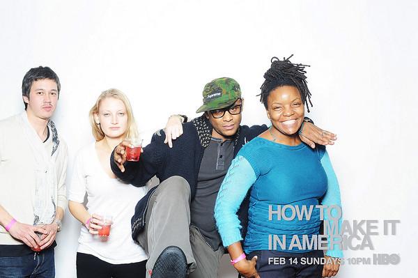HBO_NY_20100210_0164.jpg