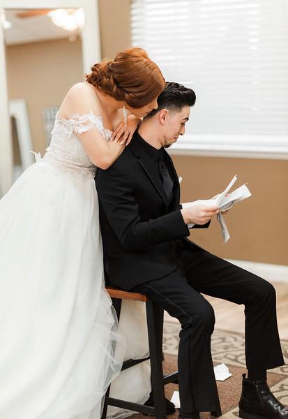 Alexandria Vail Photography Wedgewood Fresno Wedding Alexis   Dezmen261.jpg
