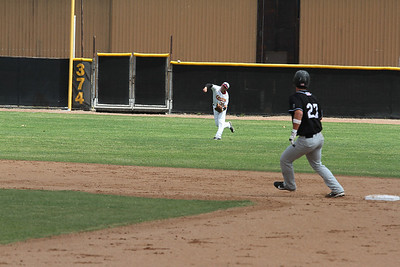 PCC Baseball 3/22 Win vs Long Beach Temp Uncropped