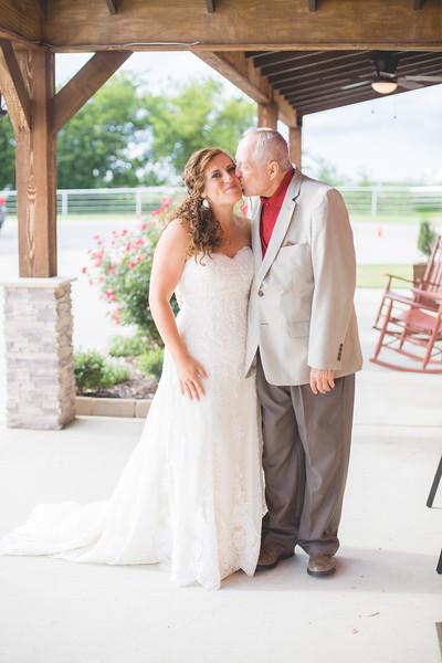 2017-06-24-Kristin Holly Wedding Blog Red Barn Events Aubrey Texas-64.jpg