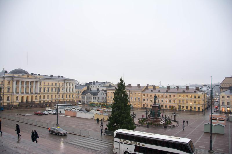 Helsinki-4.jpg