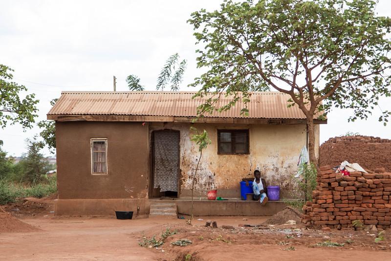 Malawi-270.jpg