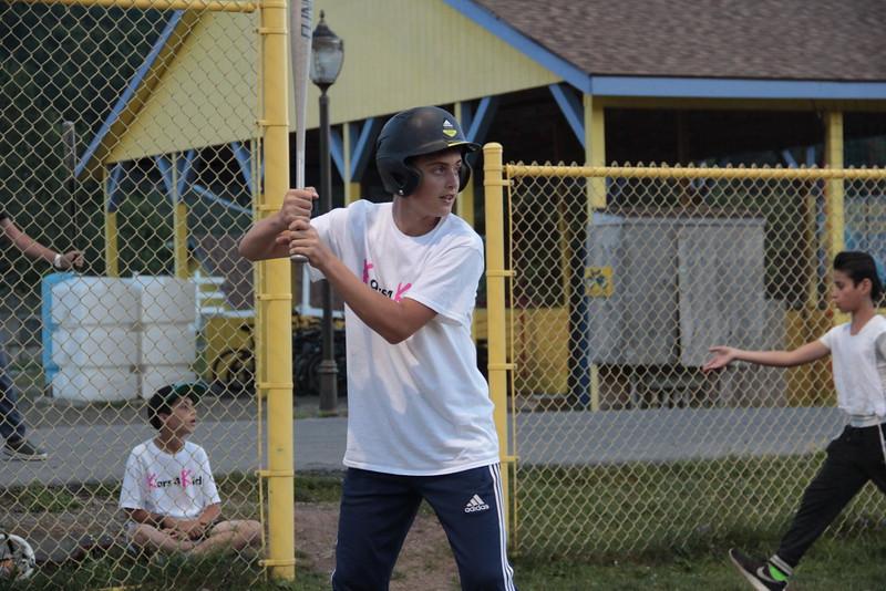 kars4kids_thezone_camp_2015_boys_boy's_division_sports_baseball_ (9).JPG
