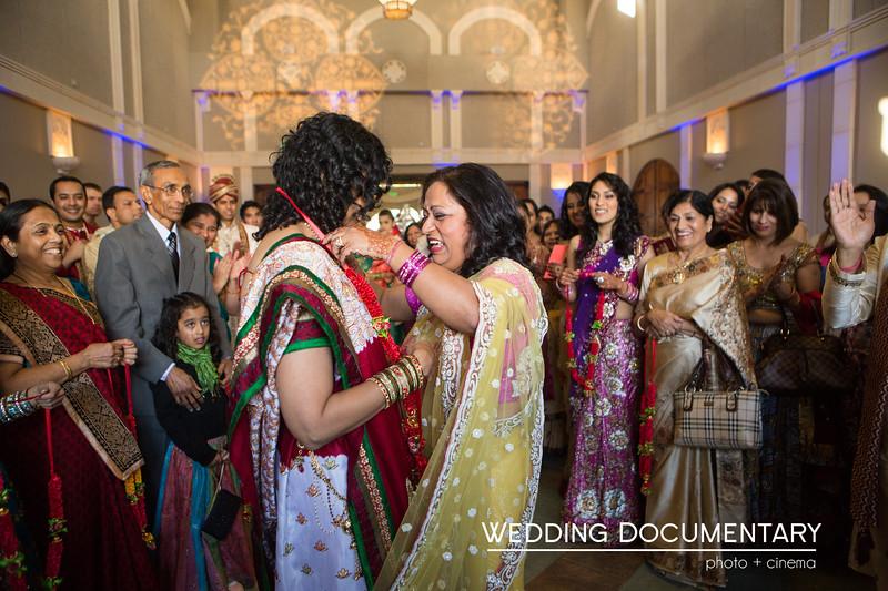 Deepika_Chirag_Wedding-901.jpg