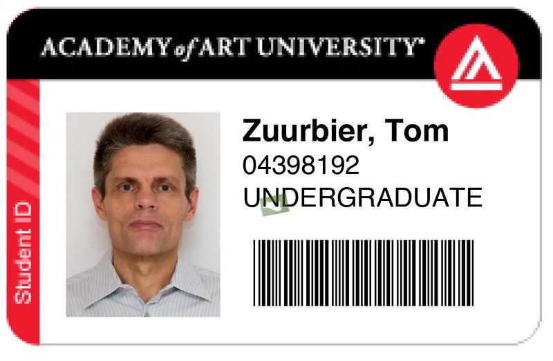 TomZuurbier-AAU 2015-small.jpg