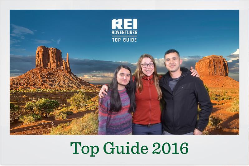 REI Top Guides_0052.jpg