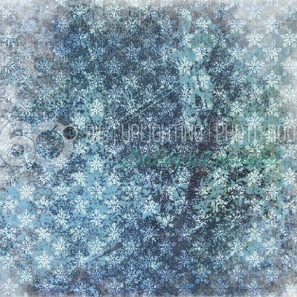 Snowflake-Damask_batch_batch.jpg