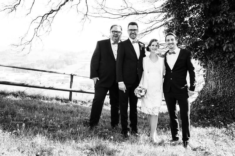 Hochzeit-Fraenzi-und-Oli-2017-426.jpg
