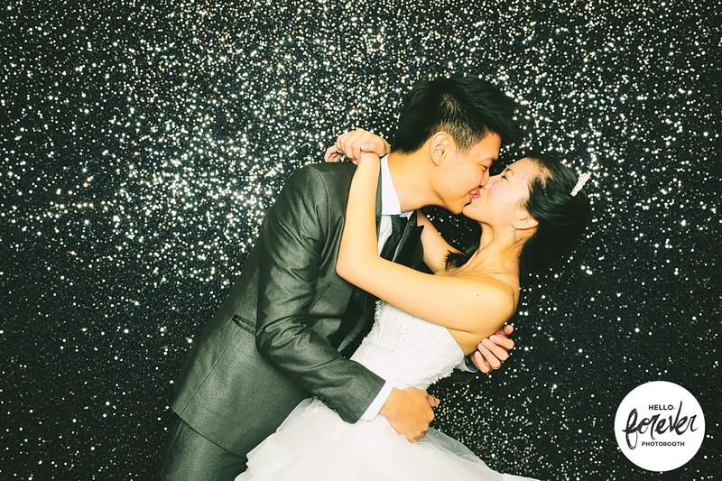 Wee Kwang & Nikki 25/7