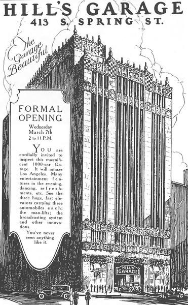 1928-03-03-CityCentertoRegionalMall-48.jpg