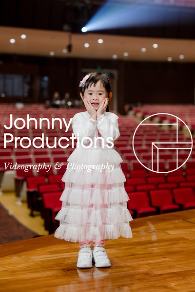 0047_day 2_white shield portraits_johnnyproductions.jpg