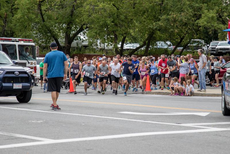 9-11-2016 HFD 5K Memorial Run 0025.JPG
