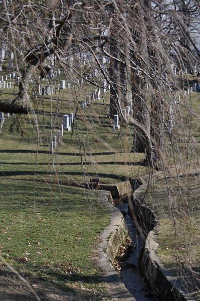 Arlington Cemetery Photo Walk 237.jpg