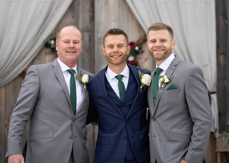 Blake Wedding Family-19.jpg