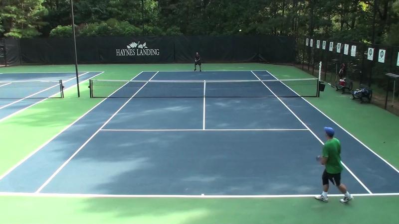 Tennis 9-2-12 Part II.mov