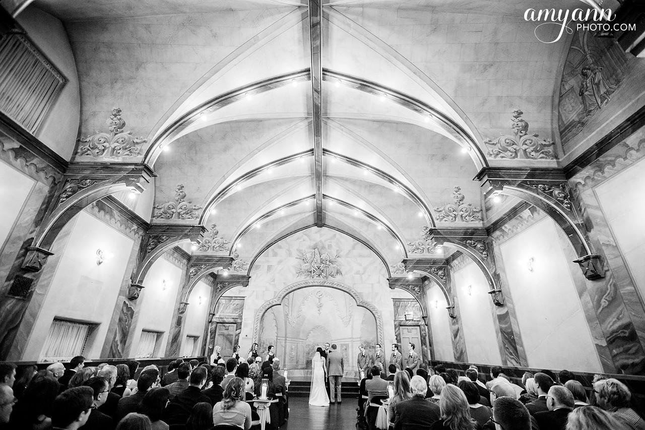 shirleykyle_weddingblog44