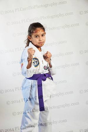CHAMPION TAE KWON DO • PICTURE WEEK 2015