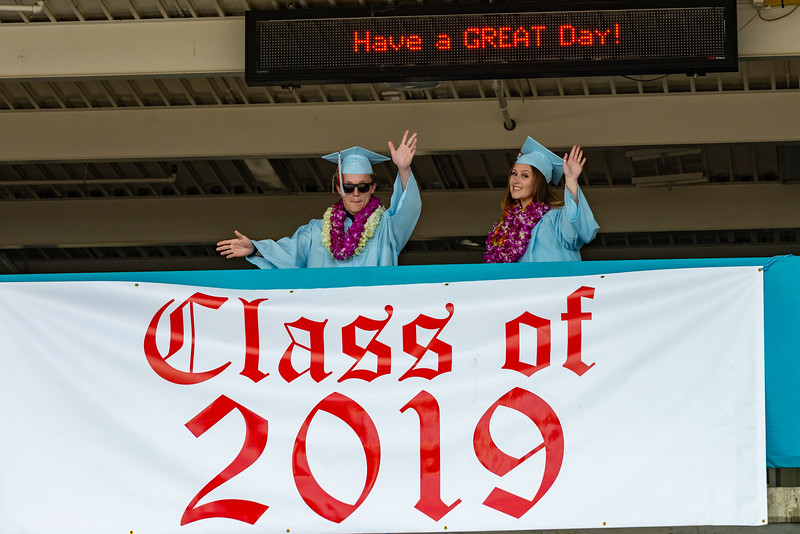 Hillsdale Graduation 2019-10187.jpg