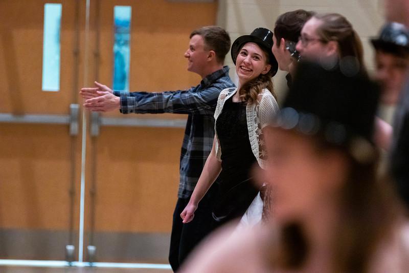 DancingForLifeDanceShots-28.jpg