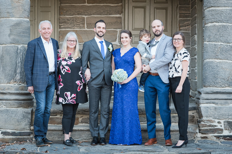 Beth and Jon Family Formals and Portraits-23.jpg