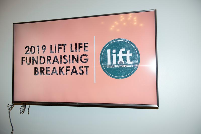 Lift-2019-Breakfast_022.JPG