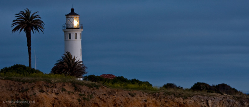 Point Vicente Lighthouse.jpg