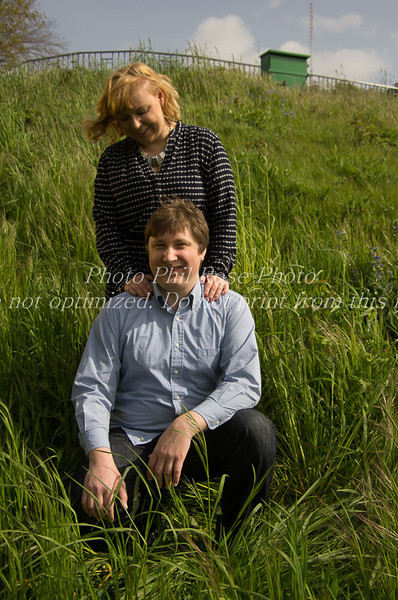 Victor and Beata (44 of 79).jpg