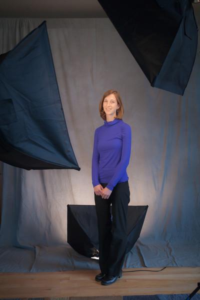 Portrait -Erin Dix-18.jpg