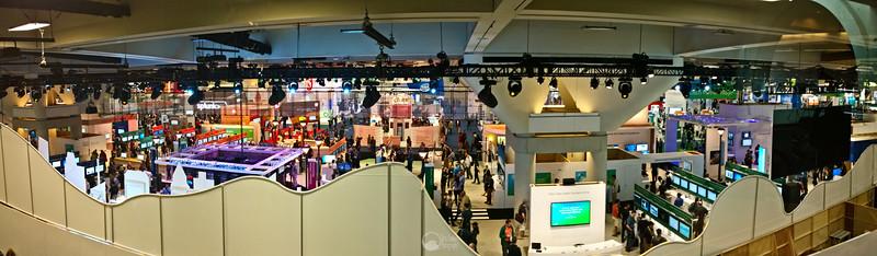 WoS Panorama1.jpg