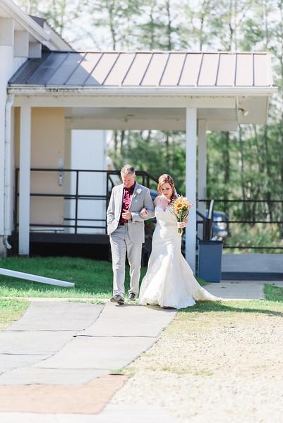 Antonia&Caleb_WeddingSocial-71.jpg