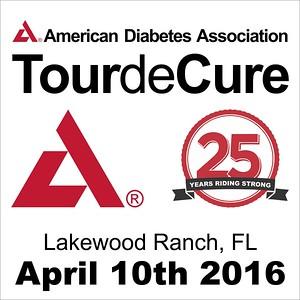 2016.04.10 ADA Tour de Cure