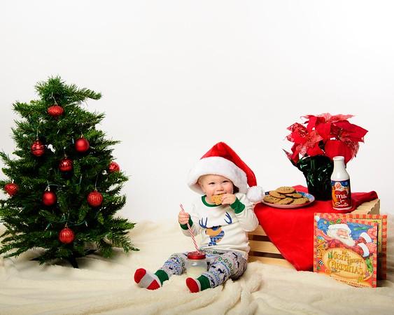 Hardy 2016 Christmas