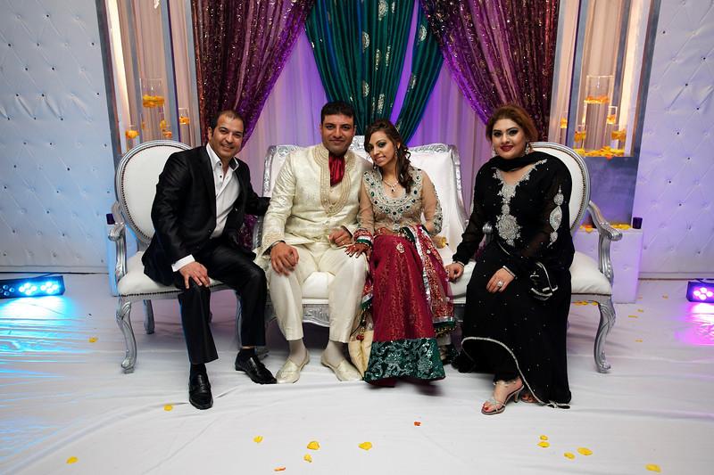 Rahim-Walima-2012-06-02258.jpg