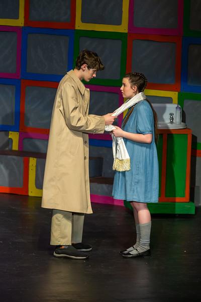 Matilda - Chap Theater 2020-635.jpg
