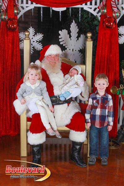 Santa 12-10-16-199.jpg