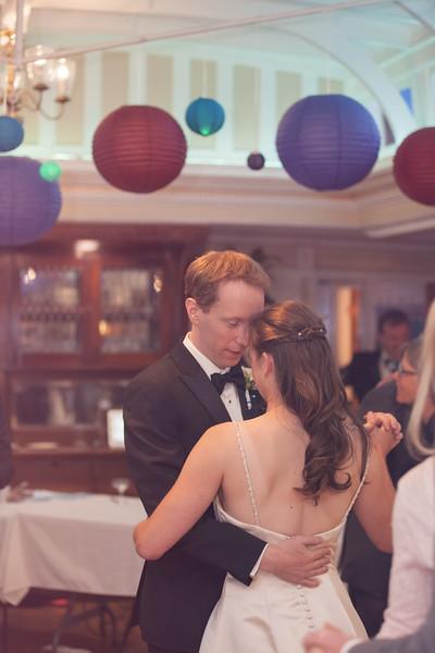Kris Houweling Vancouver Wedding Photography-32.jpg