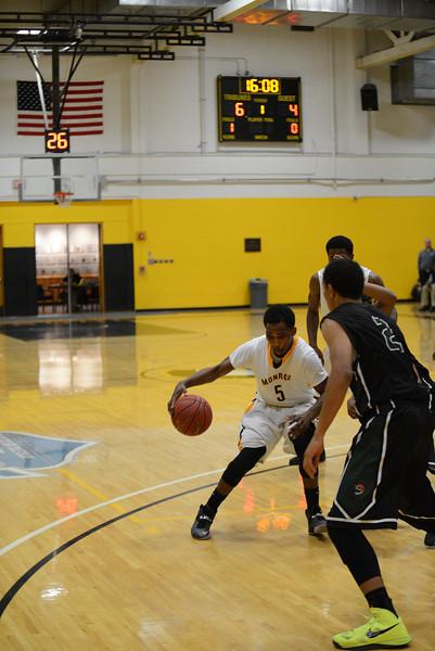 20131208_MCC Basketball_0464.JPG