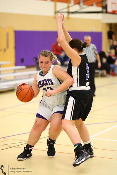 GBB C 2019-12-20 Shorewood at Oak Harbor - JDF [026].JPG