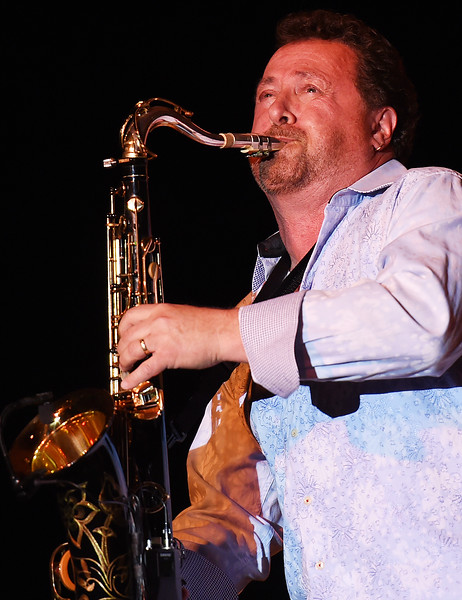 jazz festival 10-13-18-207.jpg