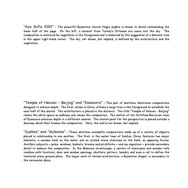 PAGE 161.jpg