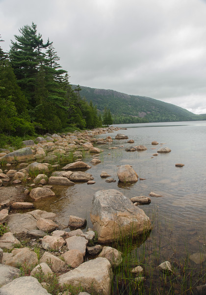 Acadia Nat'l Park-Terry's - July 2017-367.jpg